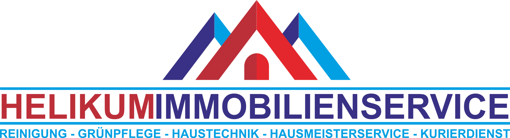 Immobilienservice